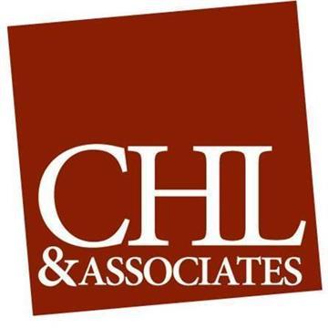 CHL & Associates